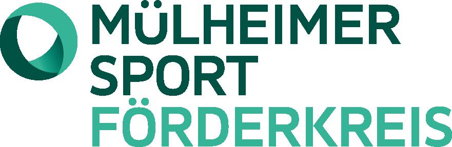 Mülheimer Sport Förderkreis